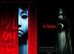 The-Grudge-1