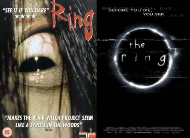The-Ring-1