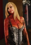 Jenna-Jameson-zombie-strippers