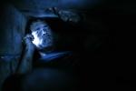 Buried-Ryan-Reynolds-2