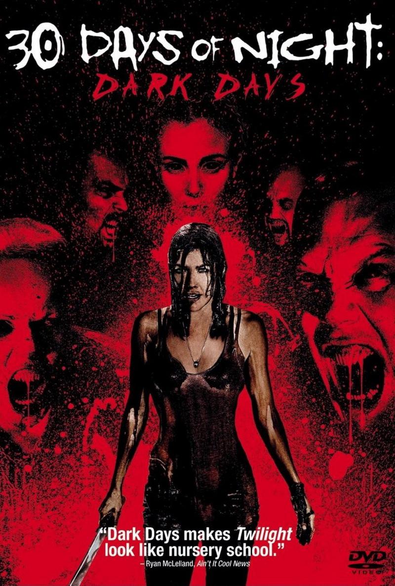 vampires | socialpsychol