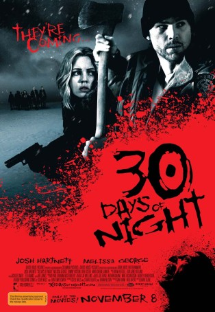 https://socialpsychol.files.wordpress.com/2011/06/30-days-of-night-poster-2.jpg?w=314&h=455