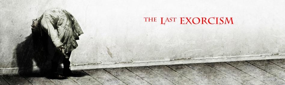 The-Last-Exorcism-header