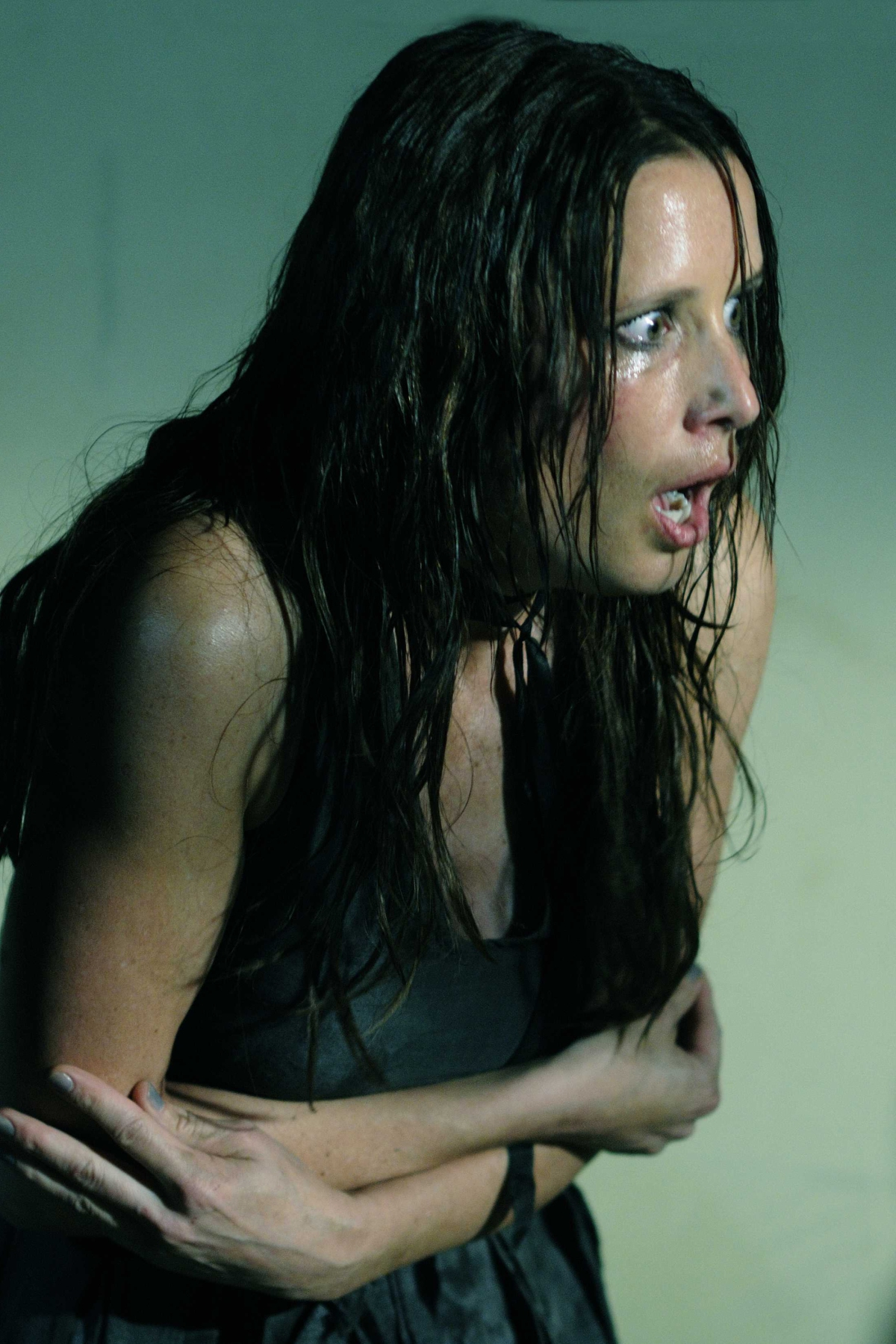http://socialpsychol.files.wordpress.com/2011/07/shawnee_smith_31.jpg?w=1200
