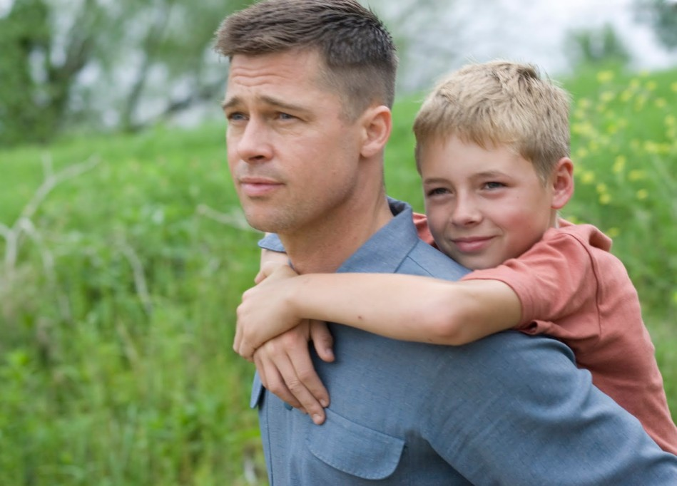 tree-of-life-movie-image-brad-pitt-04