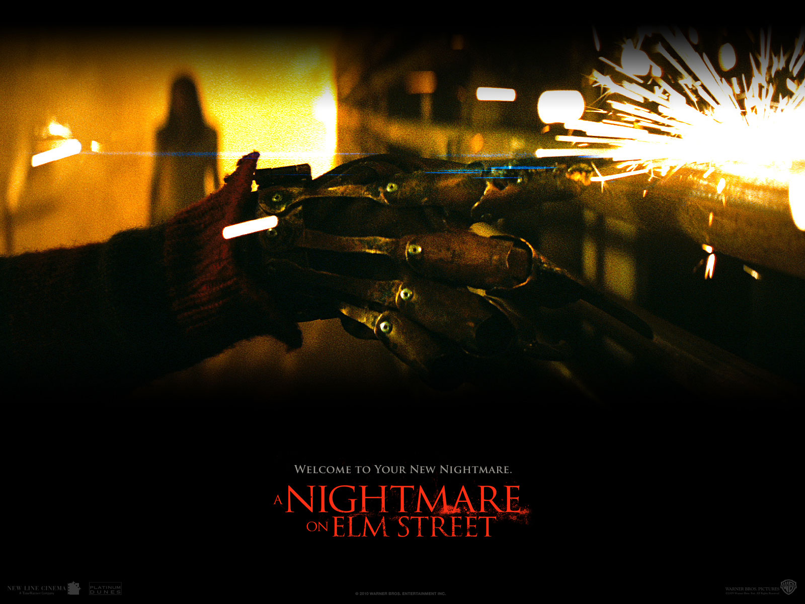 Nightmare on elm street (2010) *½ » a-nightmare-on-elm-street-2010
