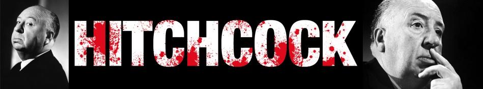Hitchcock-Banner