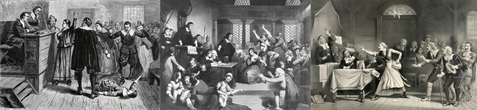 belonging salem witch trials and society Similar documents to belonging essay - crucible, dead poets society & scarlet letter salem witch trials during the puritan crucible, dead poets society.