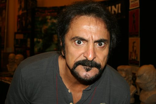 Tom-Savini-on-the-convention-circuit