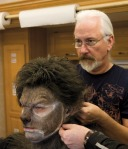 Rick_Baker_The_Wolfman