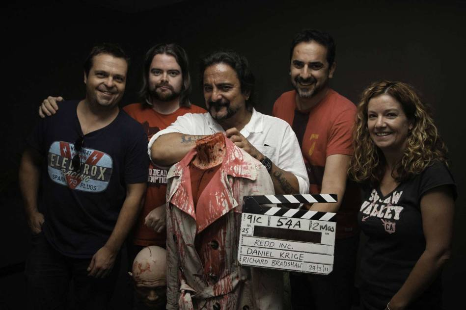 Redd-Inc-Tom-Savini