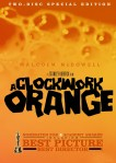 A_Clockwork_Orange_DVD