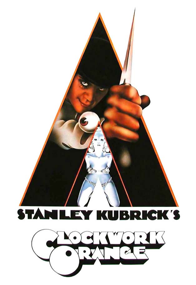 A_Clockwork_Orange_poster