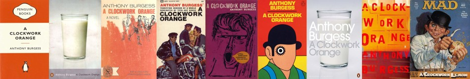 Clockwork_Orange_Anthony_Burgess