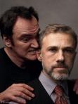 Quentin_Tarantino_Inglourious_Basterds