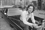 Hollywood-star-kurt-russell-in-hells-kitchen-promoting-escape-from-new-york-1981-c2a9-allan-tannenbaumpolaris