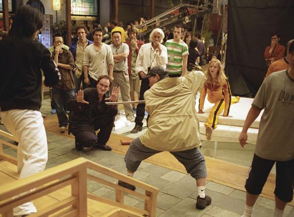 Kill_Bill_Quentin_Tarantino