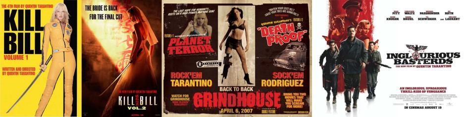 Quentin_Tarantino_Film_Banner_2
