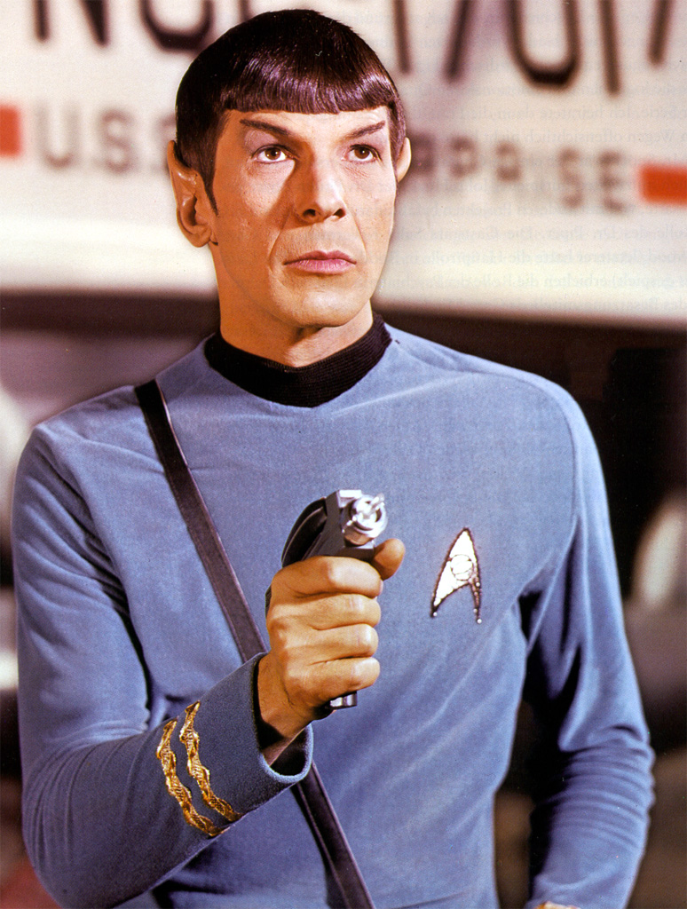 Spock_Leonard_Nimoy