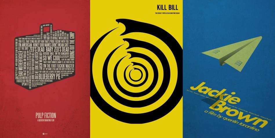 Tarantino-Poster-Art-3