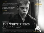 The_White_Ribbon