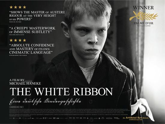 The_White_Ribbon