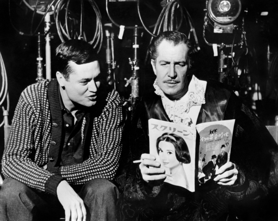 Roger_Corman_and_Vincent_Price
