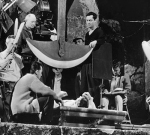 Roger_Corman_The_Pit_and_the_Pendulum