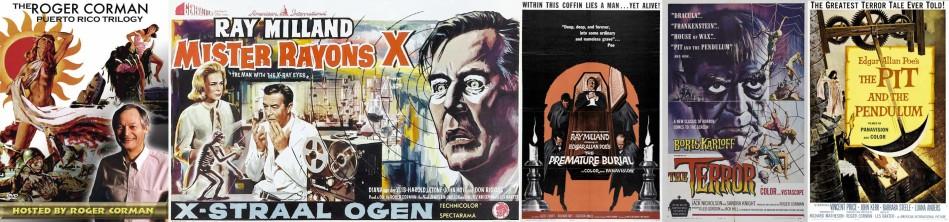Roger_Corman_Film_Banner_1
