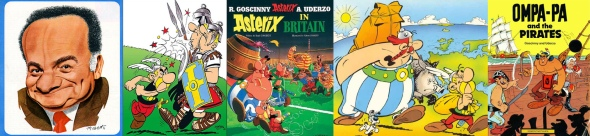 Asterix_ReneGoscinny_Banner