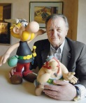 Asterix_Goscinny