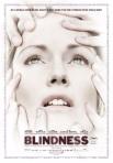 blindness_poster