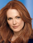 julianne-moore-1