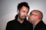 Paddy Considine_Shane Meadows