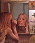 Carrie_1976_Sissy Spacek_mirror