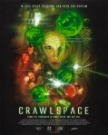 Crawlspace_Poster_Hugh_2012