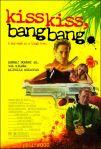 Kiss Kiss Bang Bang_poster
