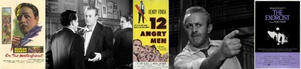 Lee J Cobb_movie banner