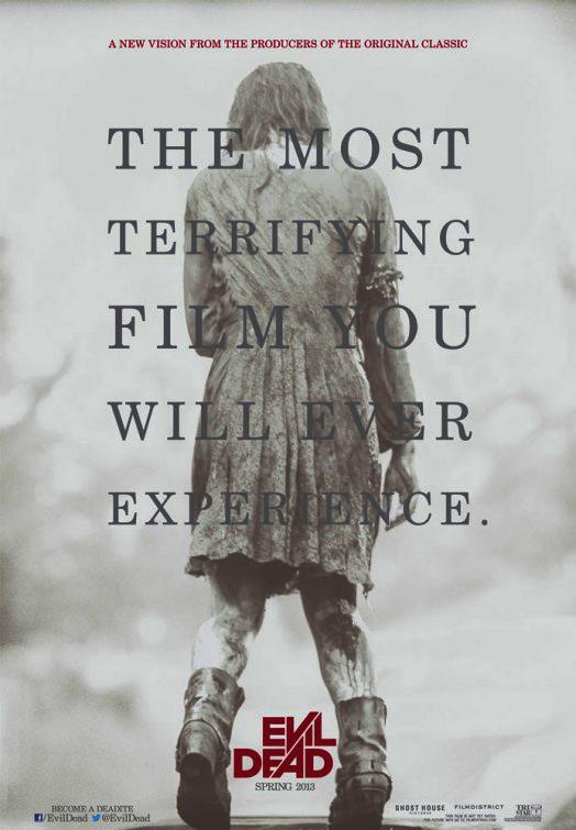 NEW-Evil Dead_poster