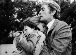 The Omen_Lee Remick_Gregory Peck