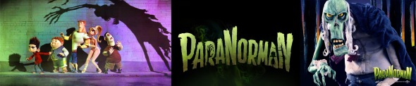 ParaNorman_banner