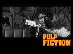 Pulp Fiction_1994_wallpaper