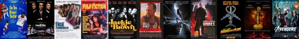 Samuel L Jackson_movie banner