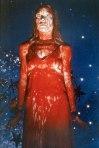 Sissy Spacek_Carrie_1976_Prom_Blood