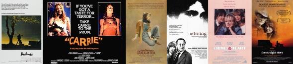 Sissy Spacek_movie banner