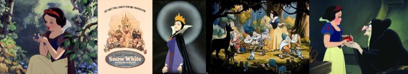Snow White and the Seven Dwarves_banner