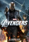 The-Avengers-Nick-Fury-poster
