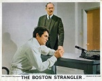 The Boston Strangler_Tony Curtis