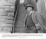 The Exorcist_promo still_Lee J Cobb_1