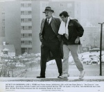 The Exorcist_promo still_Lee J Cobb_Jason Miller_1